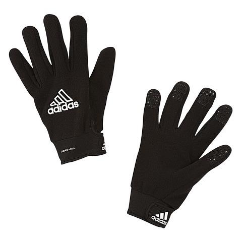Feldspielerhandschuh, adidas