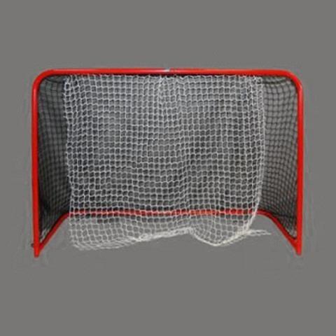 Unihockey-Tor, Wettkampf, 160 x 115 cm, IFF