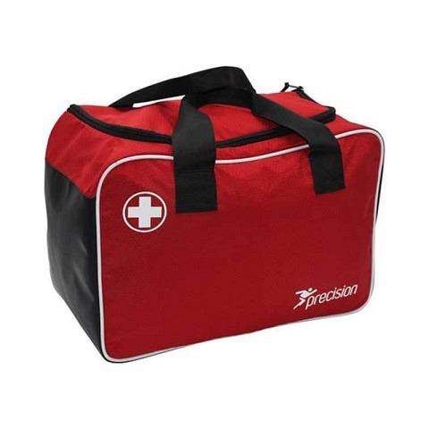 Medizintasche, Erste Hilfe, Team Medi Bag, ohne Inhalt, precision