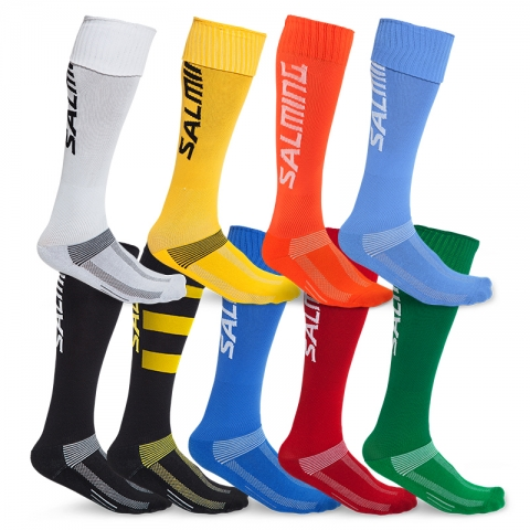 Teamsock, Coolfeel Long, SALMING