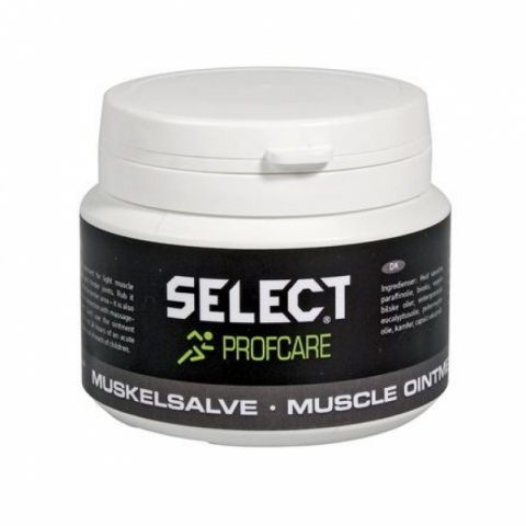 Muskelsalbe, Profcare, 1, SELECT