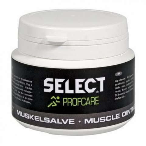 Muskelsalbe, Profcare, 2, SELECT