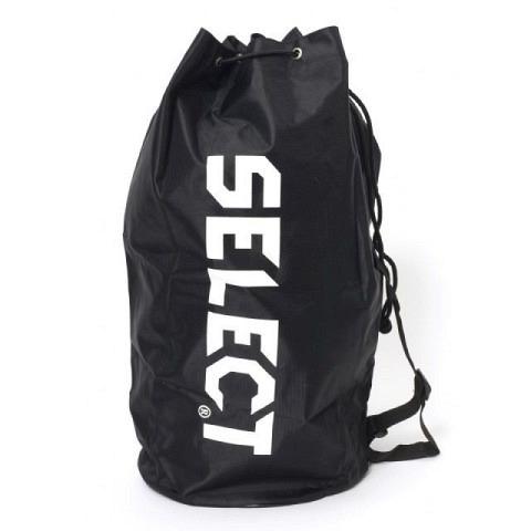 Ballsack, Handball, SELECT