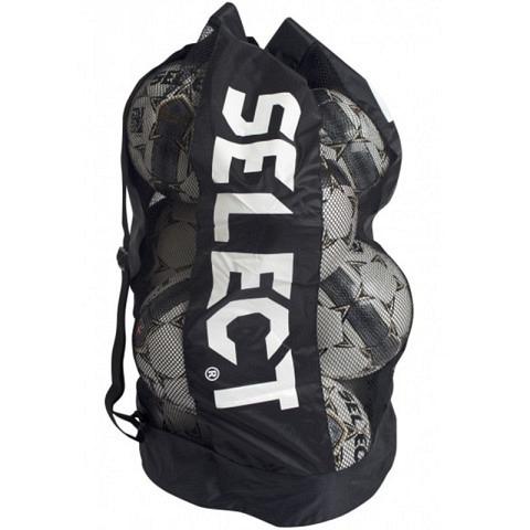 Ballsack, Fussball, SELECT