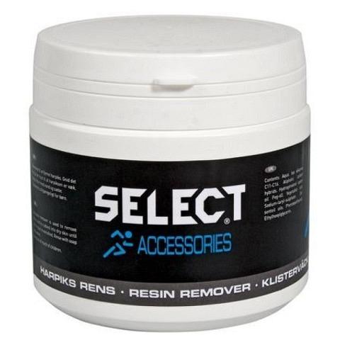 Harzentferner, Profcare, 500 ml, SELECT