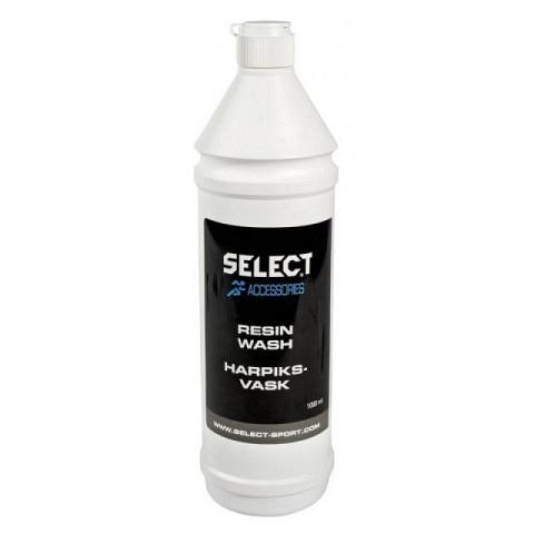 Waschmittel / Vorwasch-Spray, Profcare, SELECT