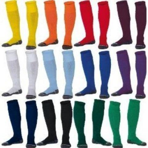 Anatomischer Fussball-Socke, STANNO