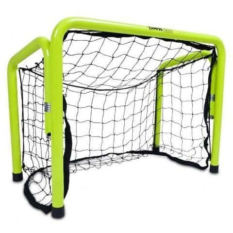 Mini-Goal, CAMPUS 900, 60 x 90 cm, SALMING