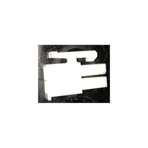 Ersatz-Klippstecker, Molex Plug, LINEMARK