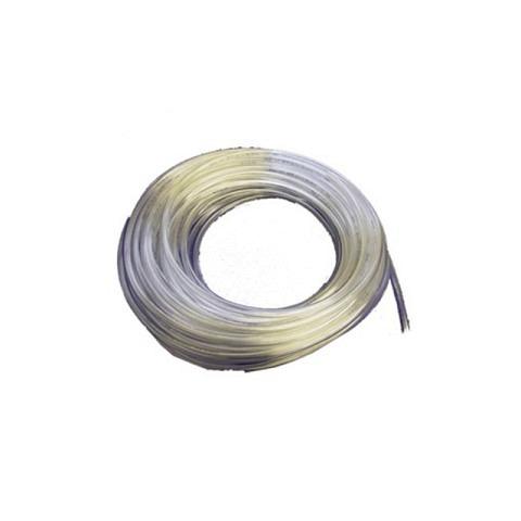 Ersatz-Pipe, 10mm, LINEMARK