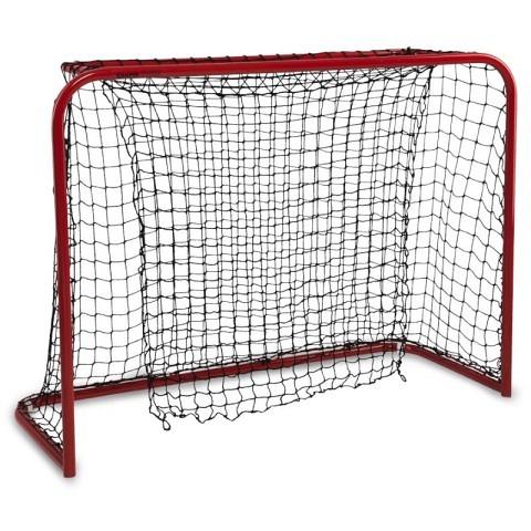 Unihockey-Tor, Wettkampf, 120 x 90 cm, Junioren