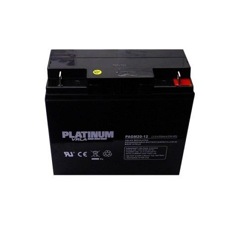 Ersatzbatterie für iGO Standard/iGO Deluxe, LINEMARK