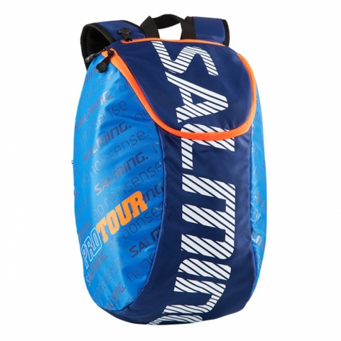 BACKPACK PRO TOUR 18L, SALMING