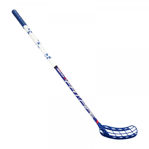 Unihockeystock COLD BEAT 27 ORC, FAT PIPE