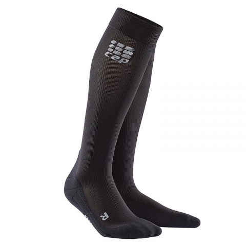 Socks for Recovery Women, Cep