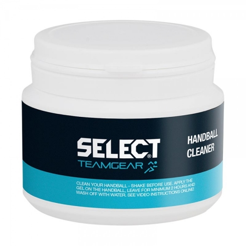 HANDBALL CLEANER 100 ml, SELECT