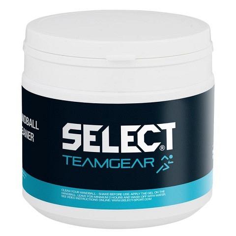 HANDBALL CLEANER 500 ml, SELECT