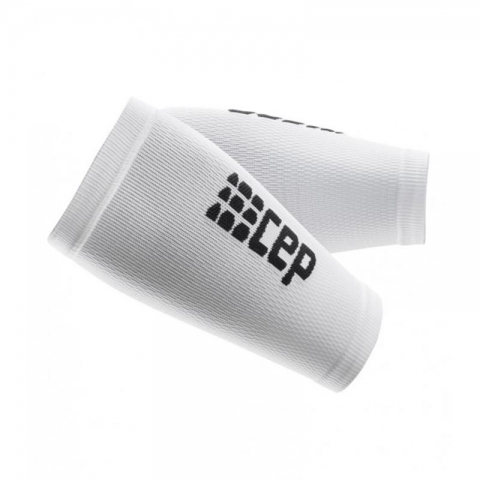 FOREARM SLEEVES, CEP