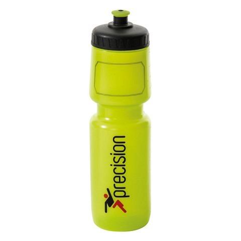 Trinkflasche Green, precision
