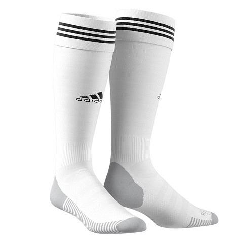 ADI SOCK 18, adidas