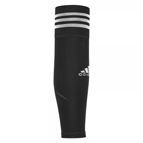 TEAM SLEEVE 18, adidas