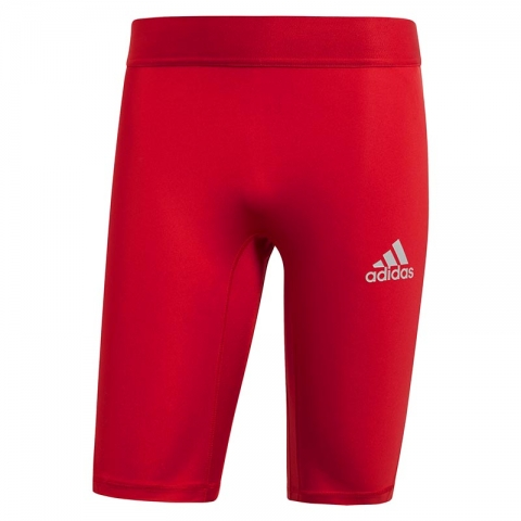 Kompression-Short AlphaSkin 360 Sporttight, adidas