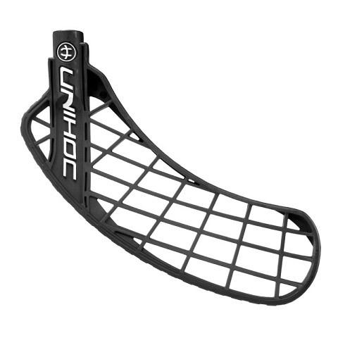 Unihockey-Schaufel Sonic medium UNIHOC