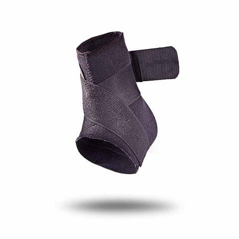 Fußgelenk-Stützbandage aus Neopren, Mueller