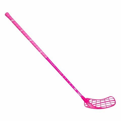 Unihockeystock Hawk Tourlite Aero, Salming