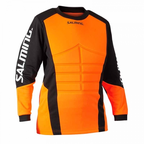 Torhütertrikot Atlas JR, Salming