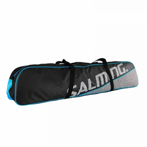 Stocktasche Pro Tour, Salming