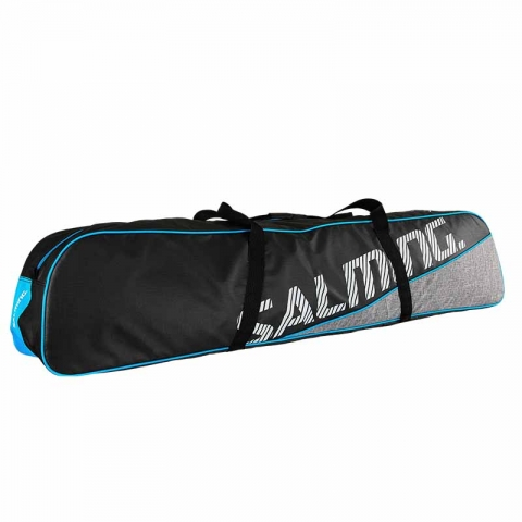 Stocktasche Pro Tour JR, Salming