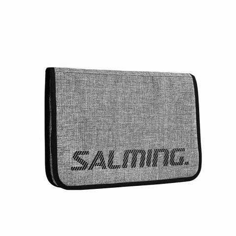 Coach-Map Handball, Salming