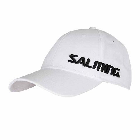 Team Cap, Salming