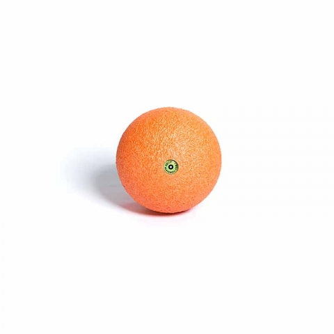 Ball 12 cm orange, Blackroll