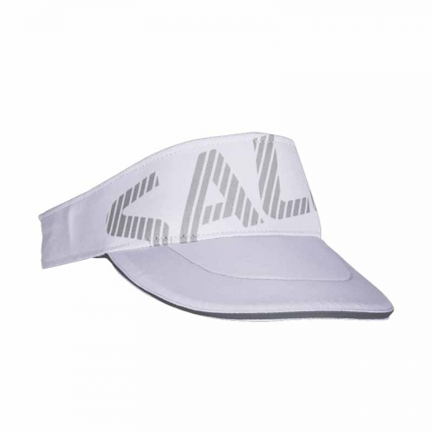 Running Visor, Salming