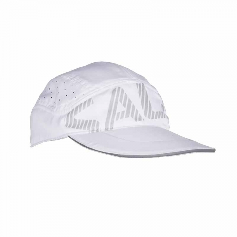 Running Cap, Salming