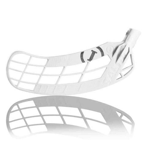 Unihockey-Schaufel Quest 1 Touch Plus, Salming