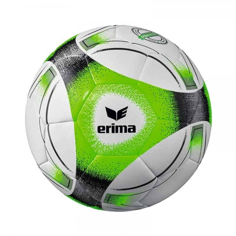 Fussball Hybrid Training RD, Erima