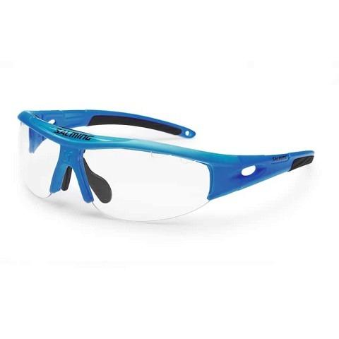 Schutzbrille V1 Protec Junior, Salming