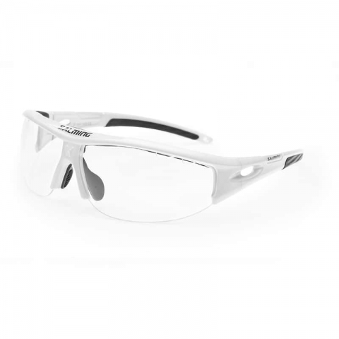 Schutzbrille V1 Protec Kid, Salming