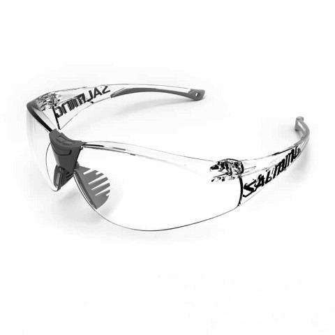 Schutzbrille Splitvision Junior, Salming