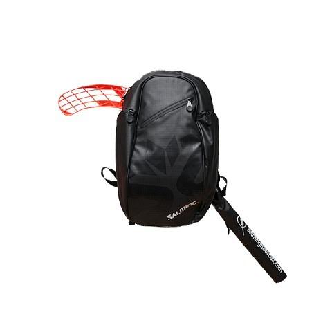Unihockey-Rucksack Multi 18L, Salming