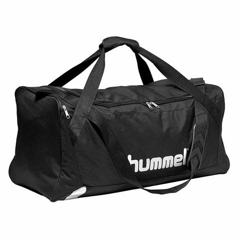 Sporttasche Core, Hummel