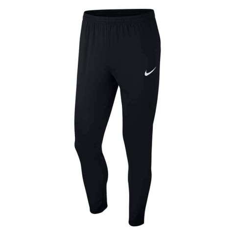 Training-Pants Dry Academy 18, Nike