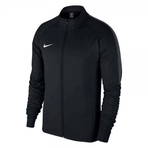 Trainings-Jacke Dry Academy 18, Nike