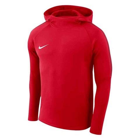 Hoodie Dry Academy Kinder, Nike
