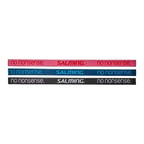 Hairband 3-Pack, Salming
