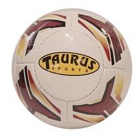 huge discount 70b3e 10cf5 Fussballschuhe von Nike, Adidas, uvm. im Fussball-Shop