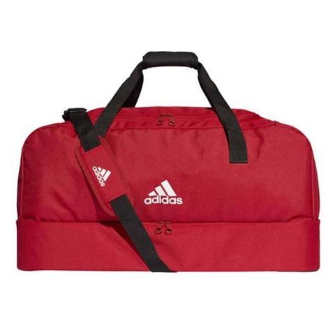 Teambag Tiro mit Bodenfach, adidas S
